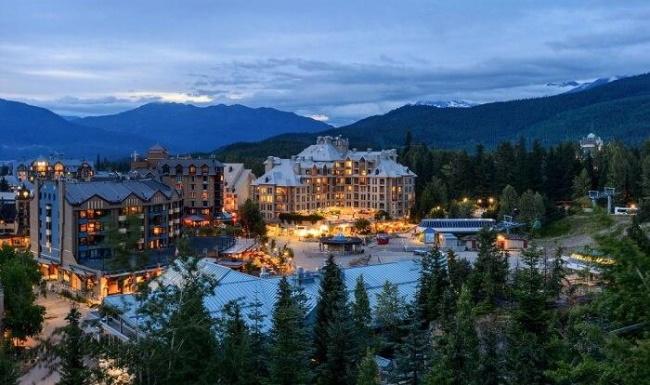 7 Beautiful Islands in Canada to Visit in 2020