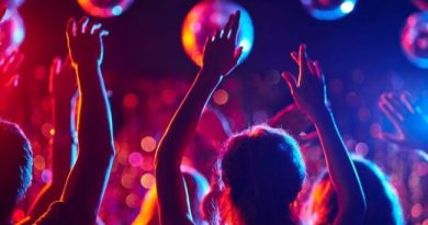 6 Amazing Nightclubs in Calgary to Visit in 2020.