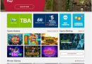 Top Rated PayPal Casino in Canada to play Keno Games