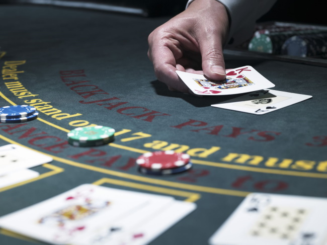 Varying your rate of play won't alter the odds